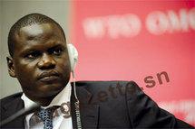 Invité: Abdourahmane Diouf (Porte-parole de Idy)