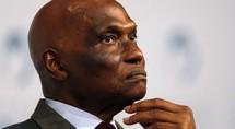 Abdoulaye Wade sur les traces de Gbabo, Tanja et Ben Ali …