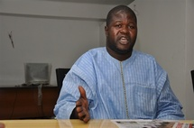 Affaire des 3 millions de Pamodzi aux amateurs de luttes : Doudou Diagne va traduire Alioune Sarr en justice