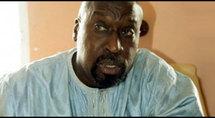 Affaire Amara: Abdoulaye Makhtar Diop persiste: « Je ne signerai pas un contrat qui ne répond pas aux normes juridiques »