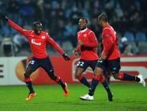 Football : Idrissa Guèye''est en train de prendre  une dimension  intéressante '', selon son coach