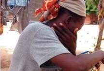 Découverte macabre à Sicap Mbao : Un Bébé abandonné chez les Tine