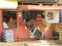 Crime crapuleux à Tambacounda : Un boutiquier maure tué et jeté devant la porte des toilettes