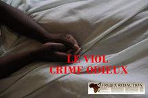 Accusé de viol, Joseph B Diouf prétendait être un réparateur de virginité