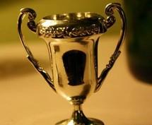 Ziguinchor : ASC  Alioune Sitéo Diatta Champion de la zone 2B de l'ODCAV de Ziguinchor édition 2011.