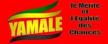 Yamalé: Nous remercions le peuple sénégalais pour sa 'mobilisation exceptionnelle'