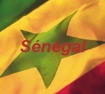 Sénégal-syndicat : Les postiers dénoncent un pillage cautionné par les hommes politiques au sommet de l'Etat