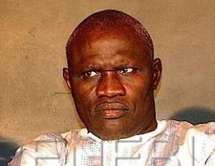 """Gaston Mbengue: """"Baboye devrait avoir honte"""""""