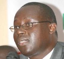 La fédération sénégalaise de football retourne au ministère ses 100 millions