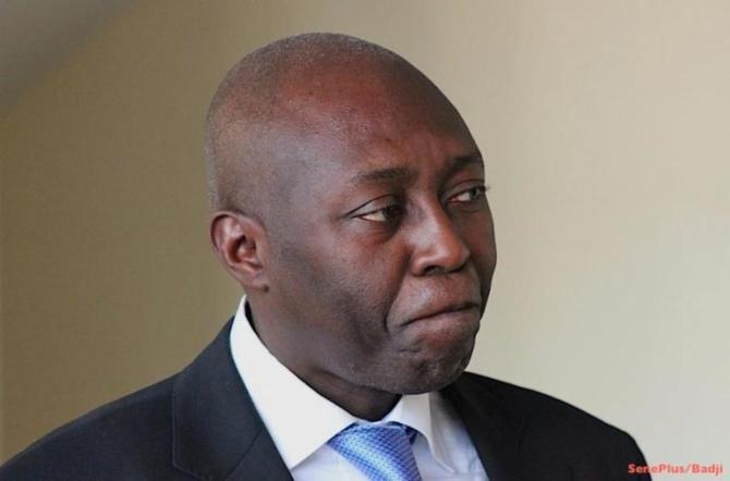 Mamadou Lamine Diallo juge l'arrestation de Guy Marius Sagna, injuste