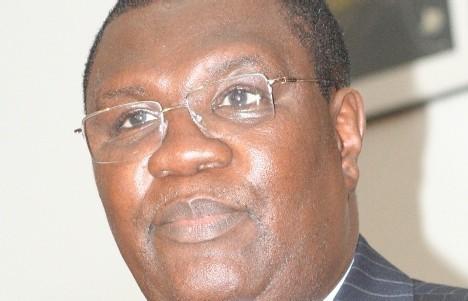 Exclusif ! Le ministre de l'intérieur confirme le décès de Ndiaga DIOP