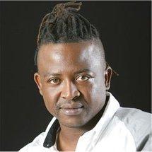 [Audio] Demba Dia chante, Wade danse