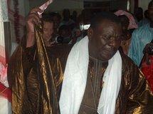 Le nom de Cheikh Béthio dans des transactions douteuses : le Guide des thiantacounes dépose une plainte