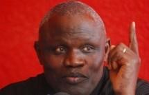 Gaston Mbengue: « J'avais conseillé à Balla Gaye 2 de ne pas lutter contre Yékini »