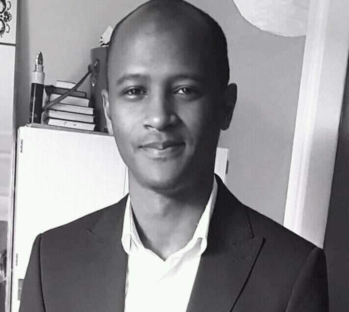 Meurtre du Guinéen Mamadou Barry: un suspect interpellé à Rouen, ce que l'on sait
