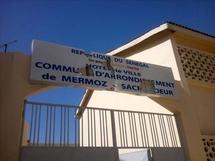[AUDIO] Attaque contre la mairie de Sicap-Mermoz: L'un des nervis brise le silence