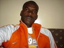 Révélations d'Omar Niang sur Shaka Bab's et le mouvement Y'en a marre