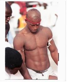 Bathie Seras après sa victoire : « Boy Kairé m'avait demandé de l'argent pour qu'il me laisse le terrasser »