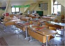 Diégoune : Les enseignants boudent les classes