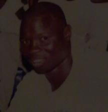 Mort du nervi Ndiaga Diouf : Traumatisée, sa mère est sans voix