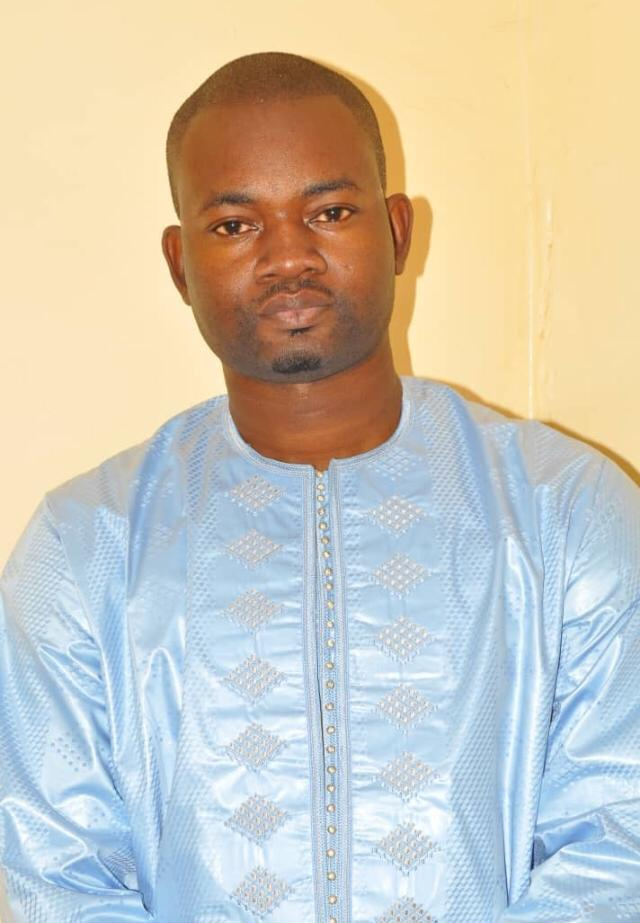 Le Sénégal relève le défi de la transparence budgétaire ( Massogui Sylla )