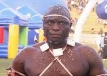Boye Kaire: « Si Bathie Seras n'apporte pas des preuves sur ce qu'il a dit, je vais le trainer en justice »