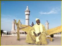 Hommage à Cheikh Saliou Mbacké (1915 – 2007) : Un rayonnement spirituel universel