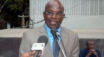 Le Colonel Momar Guèye dissèque le destin tragique de Raabi