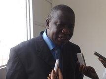 Barthélémy Dias déféré, réaction d'Assane Dioma Ndiaye