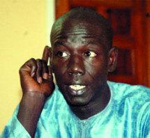 Barthélémy à Rebeuss, Abdoulaye Wilane dénonce et menace