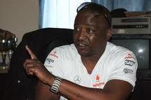 Le souteneur de Me Wade, Demba Dia attaque en justice le gérant de l'hôtel « Les Ambassadeurs »