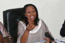 Festival national des arts et de la culture : Awa Ndiaye explique le report par un manque de moyens