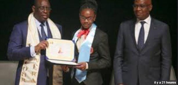 Baisse de niveau dans les écoles publiques: Les enseignants s'indignent des propos de Macky Sall