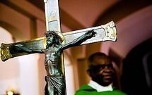 Ils ont frôlé la Soutane : Au nom de Dieu, tu ne seras jamais prêtre