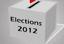 Présidentielle 2012: mobilisons-nous pour le report de l'élection de 2012