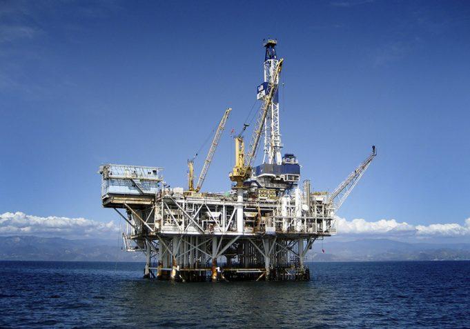 Exploration d'hydrocarbures : Le Sénégal prépare de nouvelles licences