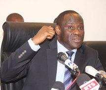Limogeage du procureur de la République : Abdoulaye Wade refuse catégoriquement !
