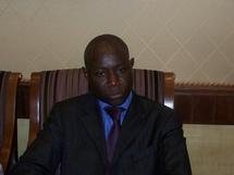 Youssou Ndour candidat, Bara Tall réagit