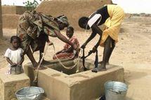 Faute de forage: Kirène meurt de soif