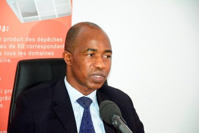 Pour avoir cassé la grâce de Woury Diallo : Le parquet attaque la décision du juge Teliko