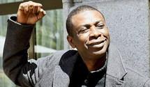 Sénégal 2012. « L'effet papillon » de la candidature de Youssou N'Dour à la présidentielle.