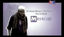 Mayacine ak Dial du 5 Janvier