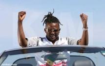 Le gérant de l'hôtel « Les Ambassades » traine Demba Dia en justice