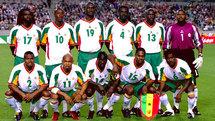 Changement au niveau des staffs des équipes nationales : La Génération de 2002 prend du galon