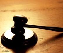 Reconnu coupable de coups et blessures volontaires sur son ex-Drh : Le patron de Stades et Sunu Lamb prend 3 mois avec sursis
