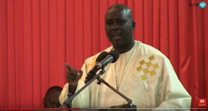 Victimes de Cité Tobago: La restitution des 366 titres fonciers aux ayants-droit bute sur le veto de l'armée