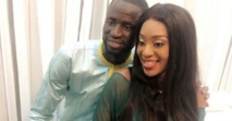 Début de relation, distance et union: L'histoire méconnue de Cheikhou Kouyaté et Zahra