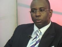Conseil  ministre de jeudi dernier : La Chaise de Guirassy vide