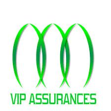 Vip Assurances expulsée de ses locaux à Grand-Yoff