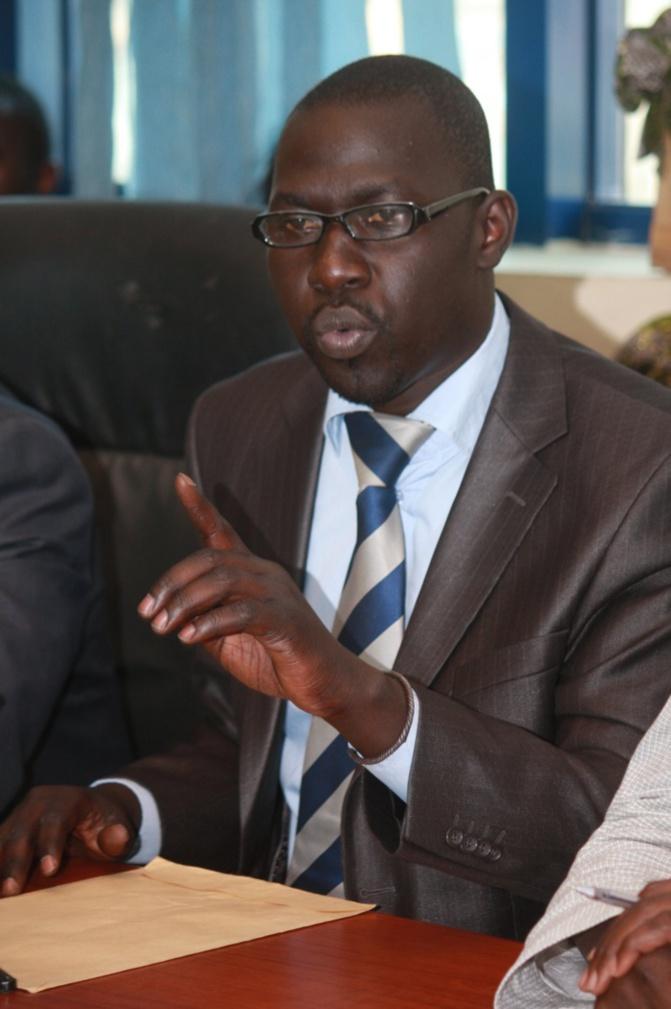 Moussa Diakhaté: « avec le suffrage universel direct pour les Locales, beaucoup de micmacs vont disparaître »